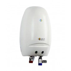 Deals, Discounts & Offers on Home Appliances - Flat 25% offer on Geysers & Heaters