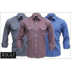 Deals, Discounts & Offers on Men Clothing - Extra 30% Cashback offer on Casual Shirts