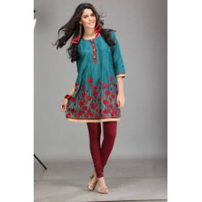 Deals, Discounts & Offers on Women Clothing - Extra 30% Cashback offer on womens clothing