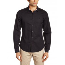 Deals, Discounts & Offers on Men Clothing - Flat 50% offer on Men's Clothing