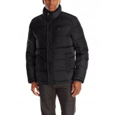 Deals, Discounts & Offers on Men Clothing - Flat 75% Offer on Men Winter Coats & Jackets