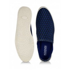 Deals, Discounts & Offers on Foot Wear - Standout Shoes at Rs.595