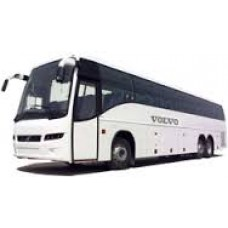 Deals, Discounts & Offers on Travel - Get 60% Cashback on Bus ticket bookings