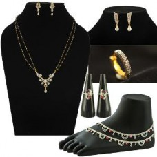 Deals, Discounts & Offers on Women - Glittering Sale at Minimum 40% offer