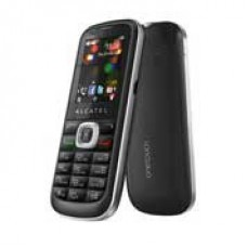 Deals, Discounts & Offers on Mobiles - Get the Best offers on Combo Mania