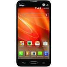 Deals, Discounts & Offers on Mobiles - Flat 88% offer on LG Cell Phones