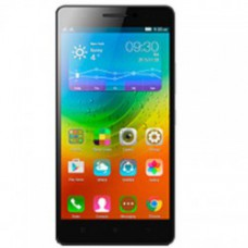 Deals, Discounts & Offers on Mobiles - Get Rs.500 off on Lenovo A7000