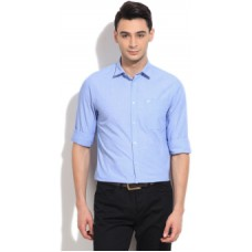 Deals, Discounts & Offers on Men Clothing - Upto 60% Offer on Wear for Men