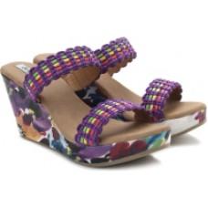 Deals, Discounts & Offers on Foot Wear - Upto 50% offer on Women's Footwear