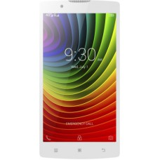 Deals, Discounts & Offers on Mobiles - Flat Rs. 500 off on App + 5% Instant Cashback on Lenovo Mobiles