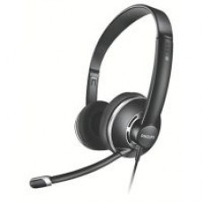 Deals, Discounts & Offers on Mobile Accessories - Get Amazing Freebies With Philips Headphones