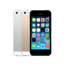 Deals, Discounts & Offers on Mobiles - Buy Apple iPhone 5S 16 GB at Lowest online