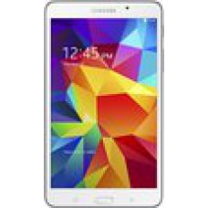 Deals, Discounts & Offers on Mobile Accessories - Best offer on Samsung Galaxy Tab 4