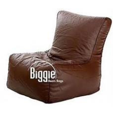 Deals, Discounts & Offers on Home Improvement - Biggie Bean Bags Bean Chair XXL at Rs 699 only