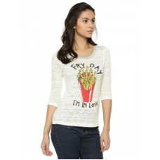 Deals, Discounts & Offers on Women Clothing - Get 25% off on women non sale tops