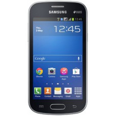 Deals, Discounts & Offers on Mobiles - Samsung Galaxy Star Pro offer