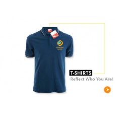 Deals, Discounts & Offers on Men - Flat 30% OFF on all Orders