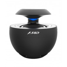 Deals, Discounts & Offers on Mobile Accessories - F&D Swan 2 Portable Bluetooth Speaker offer in snapdeal