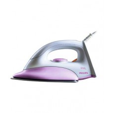 Deals, Discounts & Offers on Electronics - Philips GC83 Dry Iron offer in snapdeal