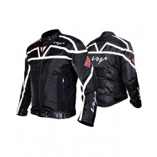 Deals, Discounts & Offers on Men - Vega - JK-07 Motorcycle Jacket