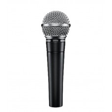 Deals, Discounts & Offers on Auto & Sports - SM58 Vocal Microphone offer