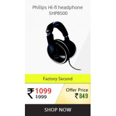 Deals, Discounts & Offers on Electronics -  Flat Rs 250 Offer on electronics