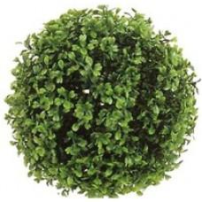 Deals, Discounts & Offers on Home Decor & Festive Needs - Artificial Flowers & Vases MINIMUM 50% OFF