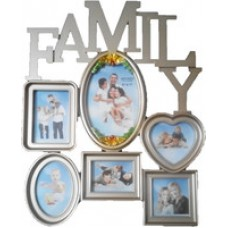 Deals, Discounts & Offers on Home Decor & Festive Needs - Min 50% off on Photoframes, 1000+ products to choose from