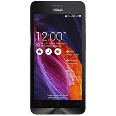 Deals, Discounts & Offers on Mobile Accessories - Exchange offer - Upto Rs. 4000 on ZenFone 5 16GB in Flipkart