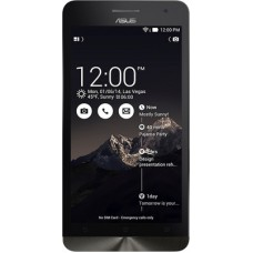 Deals, Discounts & Offers on Electronics - Exchange offer - Upto Rs. 6000 Off on Zenfone 6