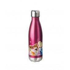 Deals, Discounts & Offers on Home & Kitchen - Joyo Disney Ranger SS Water Bottle 500 ML