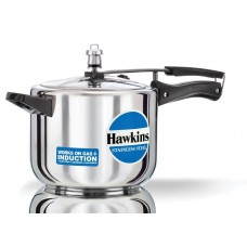 Deals, Discounts & Offers on Home & Kitchen - Extra 40 % off on Pressure Cookers