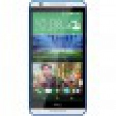 Deals, Discounts & Offers on Mobiles - Rs.1000 off on HTC Desire 820G Plus