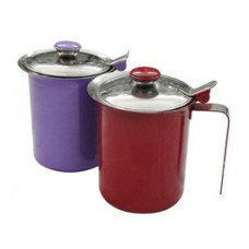 Deals, Discounts & Offers on Home & Kitchen - Flat Rs.100 on Rs.450 & above site wide