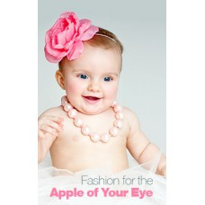 Deals, Discounts & Offers on Baby & Kids - Get Rs.250 OFF* on Min purchase of Rs.999