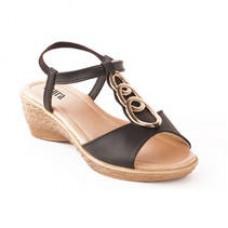 Deals, Discounts & Offers on Foot Wear - Up to 80% offer in womens Footwear
