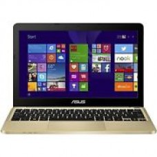Deals, Discounts & Offers on Electronics - Budget Laptops offers on best offers