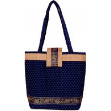 Deals, Discounts & Offers on Men -  Upto 70% Off on Handcrafted BAGS, WALLETS & BELTS.