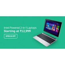 Deals, Discounts & Offers on Electronics - Flipkart offers  best electronics offers