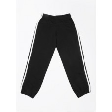 Deals, Discounts & Offers on Men - Adidas Solid Girl's Track Pants