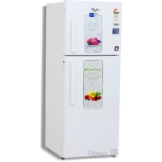 Deals, Discounts & Offers on Home Appliances - Whirlpool 245L Double Door Refrigerator at just Rs. 16590