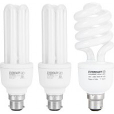 Deals, Discounts & Offers on Home Decor & Festive Needs - Minimum 35% off on Branded LED Bulbs