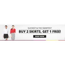 Deals, Discounts & Offers on Women Clothing - Pay by PayTM & Get 10% Cashback