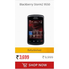 Deals, Discounts & Offers on Mobiles - Wednesday Bazaar offer for today