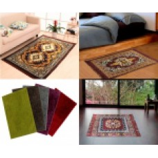 Deals, Discounts & Offers on Home & Kitchen - Diwali Cracker Combo: Upto 85% Off On Home & Kitchen