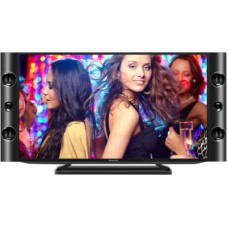 Deals, Discounts & Offers on Televisions - Panasonic TH-40SV7D 100 cm (40) LED TV