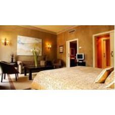 Deals, Discounts & Offers on Hotel - Get Upto 50% off on premium properties