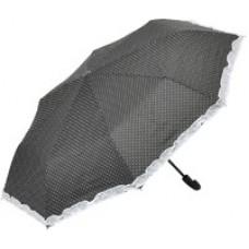 Deals, Discounts & Offers on Home Appliances - Umbrellas - Below Rs.299