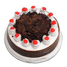 Deals, Discounts & Offers on Baby & Kids -  Flat 12% off on Cakes