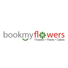 BookMyFlowers Offers and Deals Online -  Flat Rs. 250 off on minimum purchase of Rs. 1299